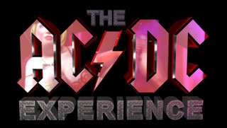 AC/DC Experience