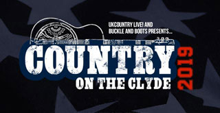 Country On The Clyde