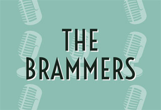 The Brammers