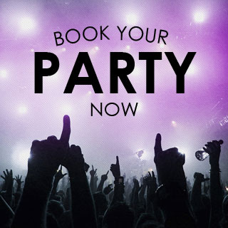 Book Your Party Now